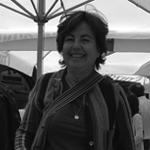Beatriz Aristimuno