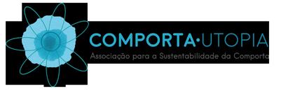 ComportaUtopia